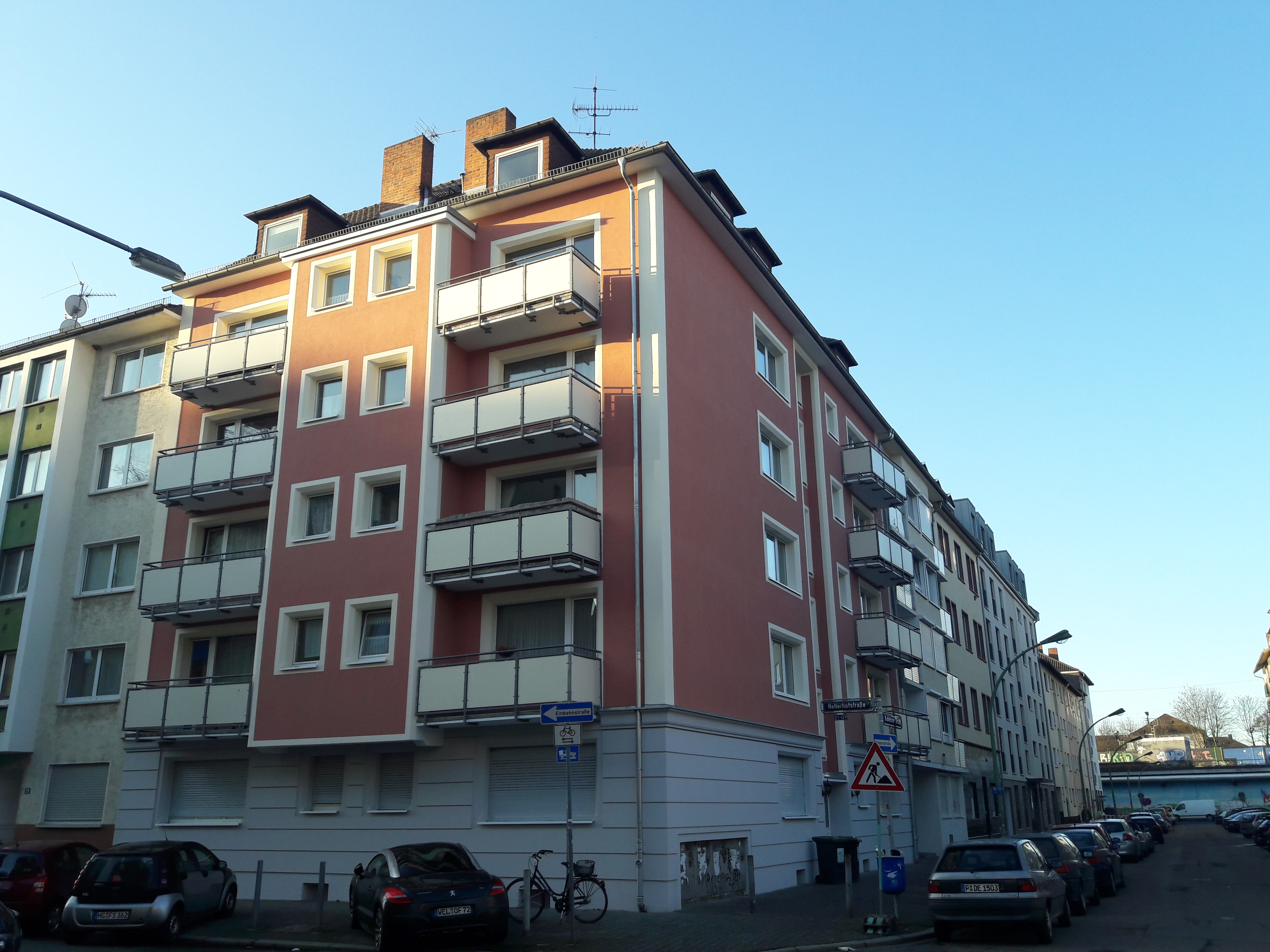 Koblenzer Straße_neu