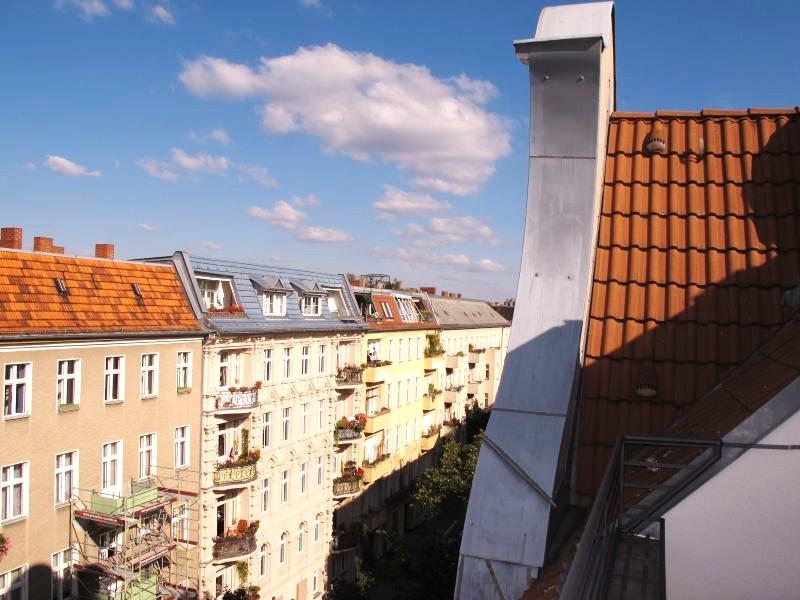 Naumannstraße_Blick von Terasse_3