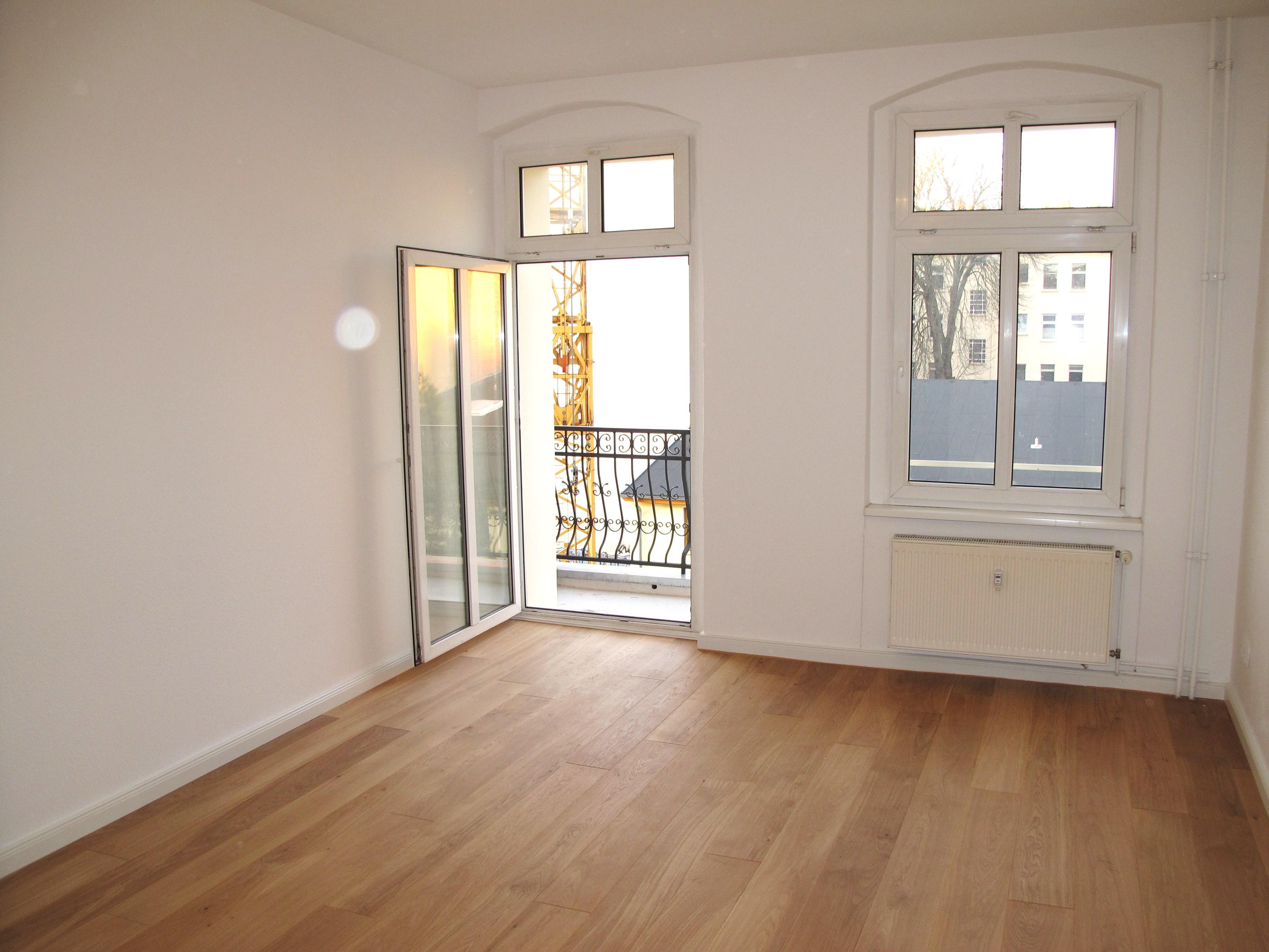 Matternstraße_Zimmer