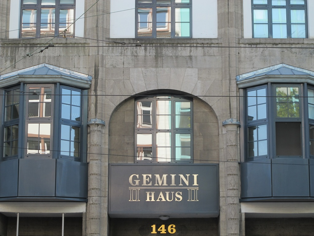 Gemini 04