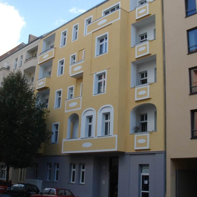 Schieritzstraße_nachher