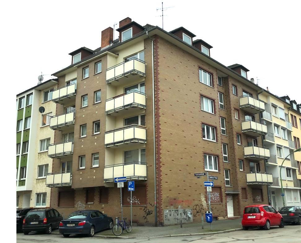 Koblenzer Straße_alt