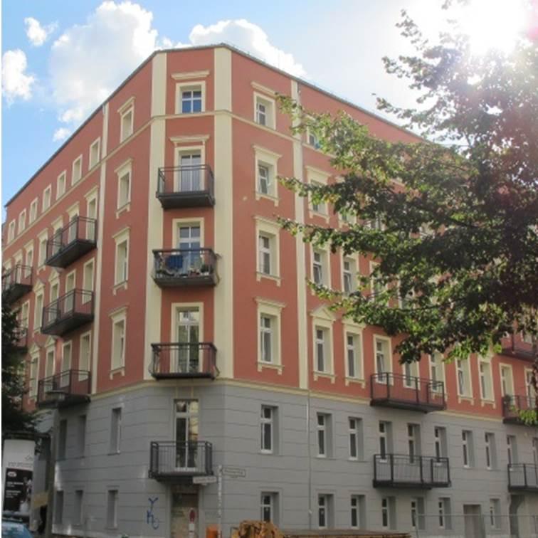 Rheinsberger Straße_nachher