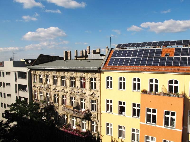 Naumannstraße_Blick von Terasse_2