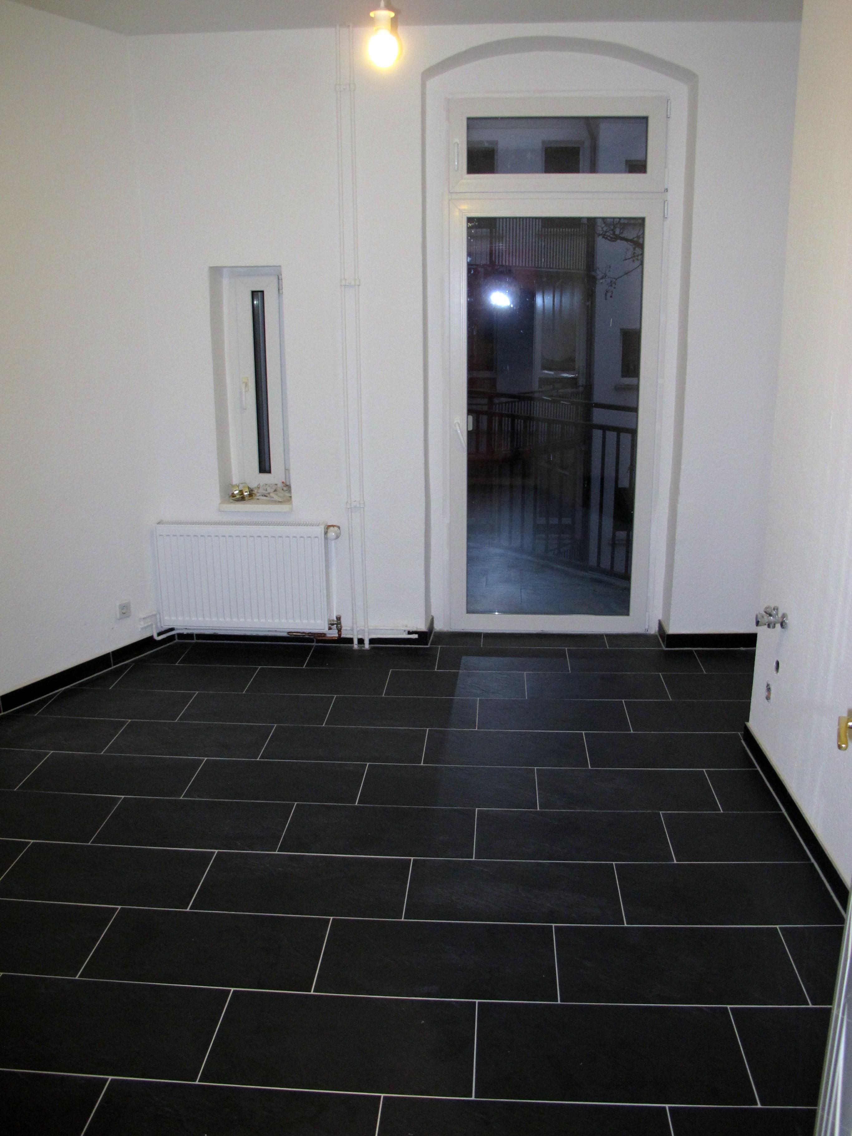 Matternstraße Küche