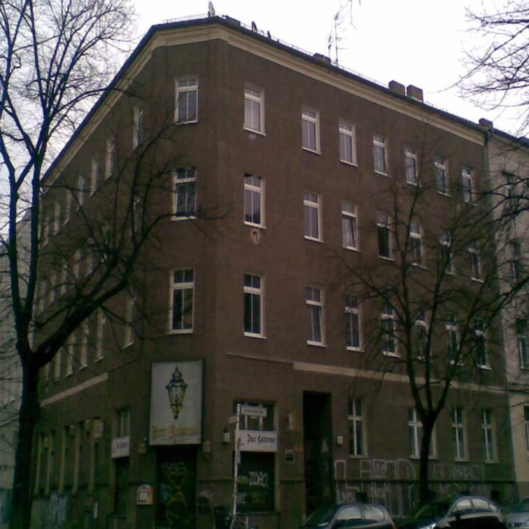 Zionskirchstraße_vorher